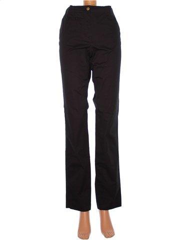 Pantalon femme BON PRIX 38 (M - T1) hiver #1140786_1