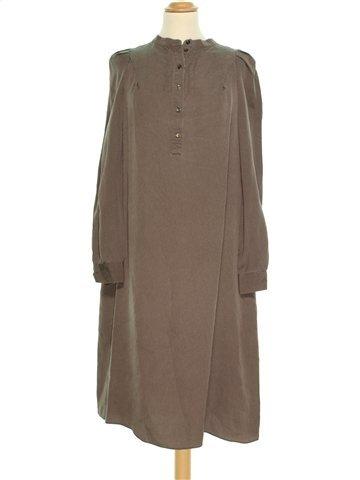 Vestido mujer LA REDOUTE 34 (S - T1) invierno #1142300_1