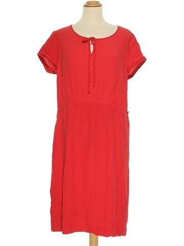 Robe femme ANTONELLE XL été #1142798_1