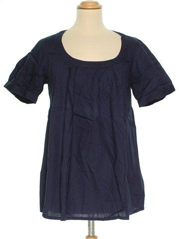 Blusa mujer AUTRE TON 38 (M - T1) verano #1146530_1