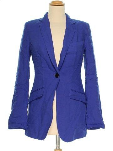 Veste femme H&M 34 (S - T1) été #1148163_1