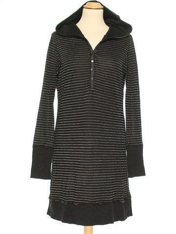 Robe femme DDP L hiver #1162295_1