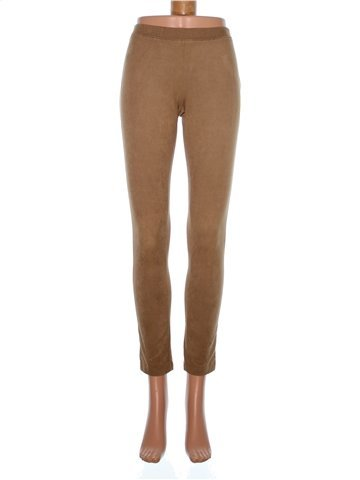 Legging femme BNK 36 (S - T1) hiver #1162443_1