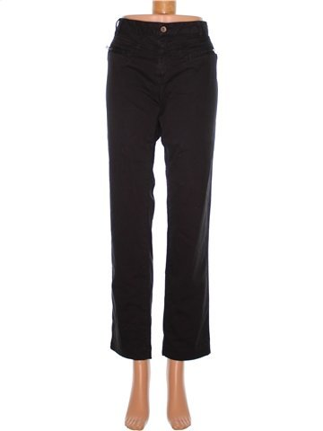 Pantalon femme ONE STEP 32 (XS) hiver #1163386_1