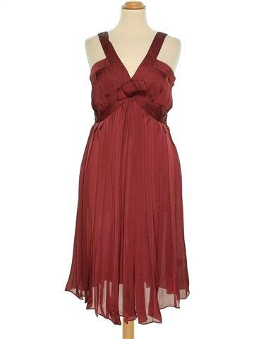 Robe de soirée femme MANOUKIAN S été #1163539_1