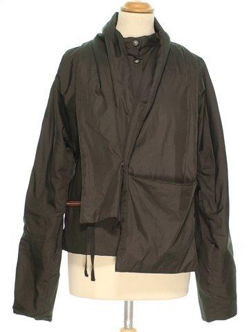 Jacket mujer COP COPINE 38 (M - T1) invierno #1163556_1