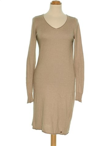 Robe femme BONOBO S hiver #1164166_1