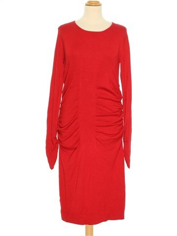 Robe femme 123 38 (M - T1) hiver #1164503_1