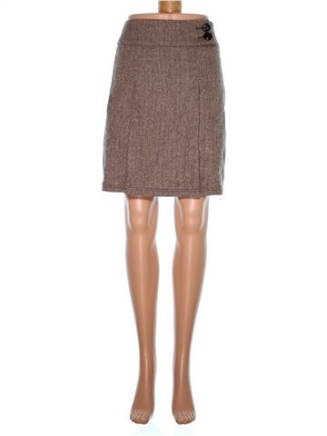 Falda mujer TOUT SIMPLEMENT 40 (M - T2) invierno #1164743_1