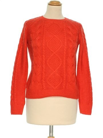 Jersey mujer H&M S invierno #1165443_1