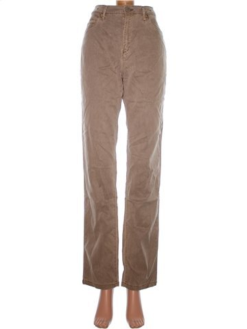 Pantalón mujer OBER 40 (M - T2) invierno #1165535_1