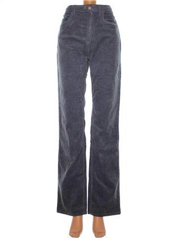 Pantalon femme OBER 38 (M - T1) hiver #1165544_1