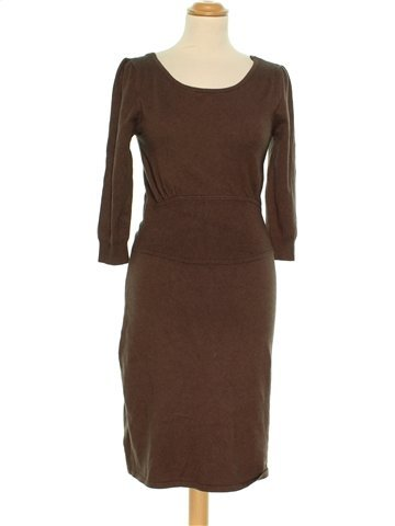 Robe femme YESSICA S hiver #1165766_1