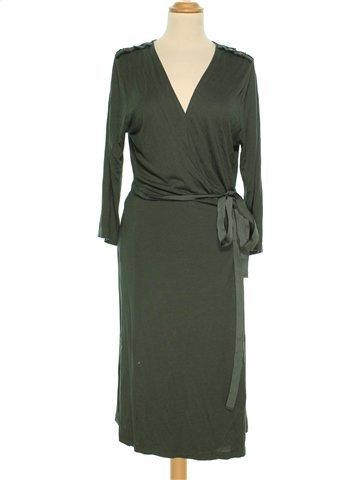 Robe femme MONOPRIX XL hiver #1166104_1