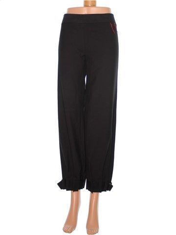 Pantalón mujer COP COPINE 40 (M - T2) invierno #1169692_1