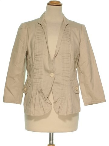Veste de tailleur, Blazer femme JACQUELINE RIU 38 (M - T1) été #1169876_1