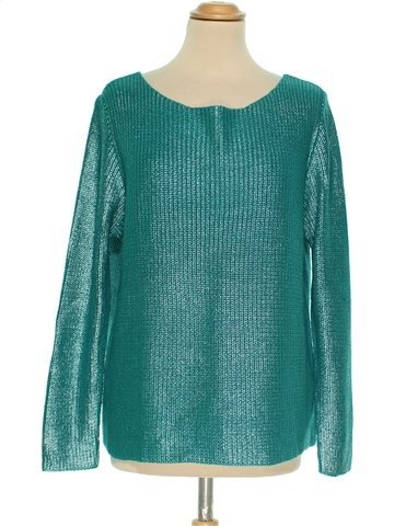 Pull, Sweat femme BREAL L hiver #1170248_1