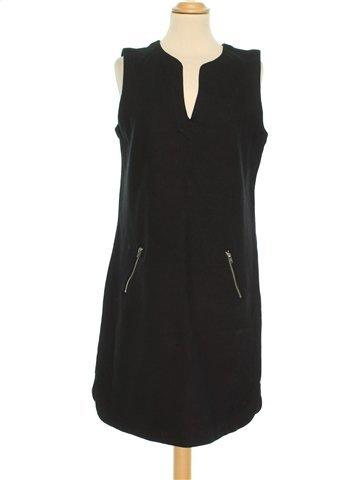 Robe femme MONOPRIX 40 (M - T2) été #1170894_1