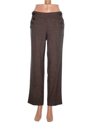 Pantalon femme SANDWICH 38 (M - T1) hiver #1170945_1