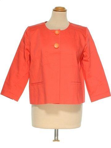 Jacket mujer GRAIN DE MALICE 38 (M - T1) verano #1171149_1