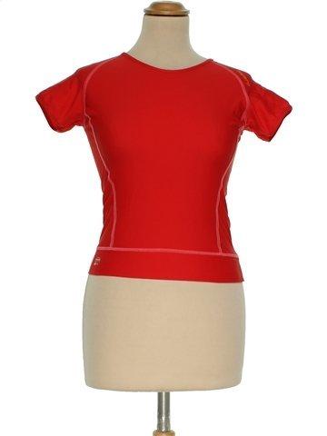 Vêtement de sport femme KALENJI XXS été #1172606_1
