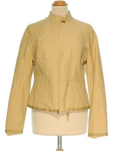 Jacket mujer MEXX 38 (M - T1) invierno #1172808_1