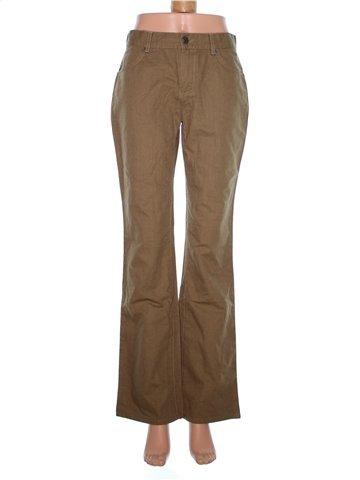 Pantalon femme OBER 38 (M - T1) hiver #1173715_1