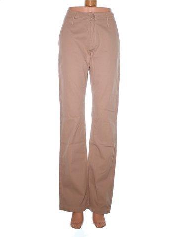 Pantalon femme OBER 38 (M - T1) hiver #1174299_1