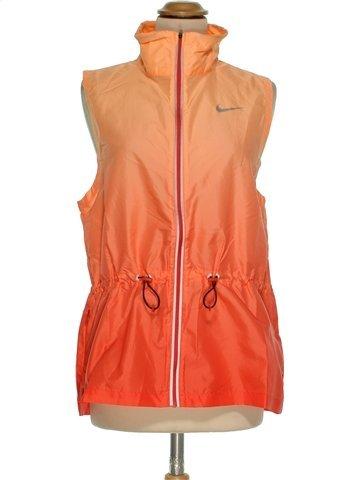 Vêtement de sport femme NIKE M été #1174375_1