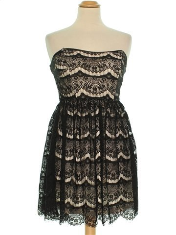 Vestido de noche mujer PIMKIE S invierno #1177303_1