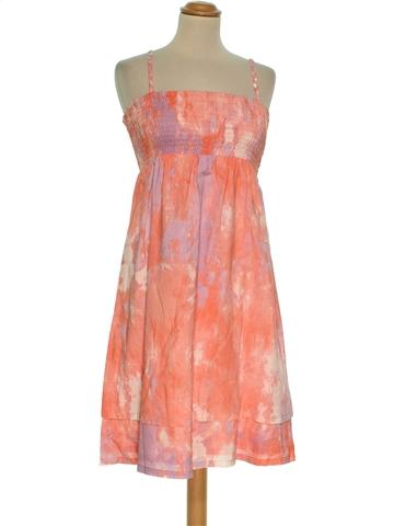 Vestido mujer CACHE-CACHE 40 (M - T2) verano #1177734_1
