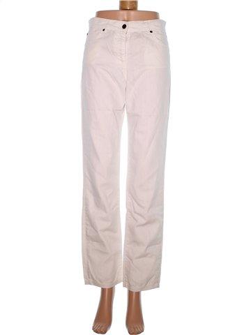 Pantalon femme CAROLL 38 (M - T1) hiver #1181359_1