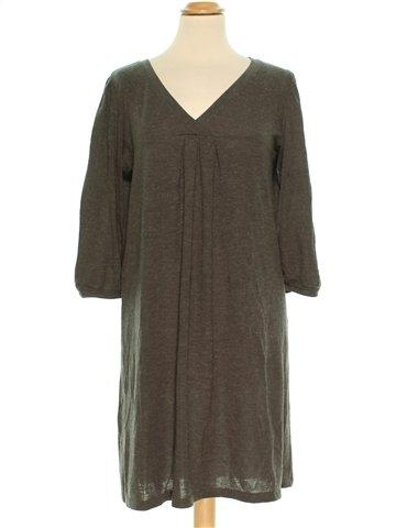 Robe femme AUTRE TON M hiver #1181746_1