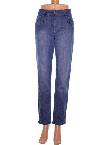 Pantalon femme CAROLL 40 (M - T2) hiver #1182292_1