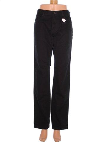 Pantalón mujer TISSAIA 38 (M - T1) invierno #1182754_1