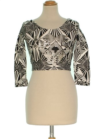 Top manches longues femme JENNYFER XS hiver #1183099_1