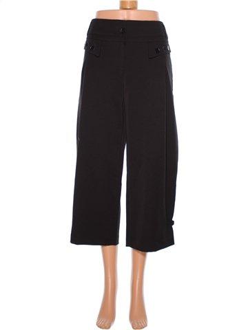 Pantalon femme JACQUELINE RIU 42 (L - T2) hiver #1183246_1