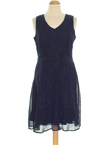 Vestido de noche mujer CAMAIEU 36 (S - T1) verano #1183552_1