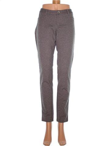 Pantalon femme YESSICA 42 (L - T2) hiver #1183952_1