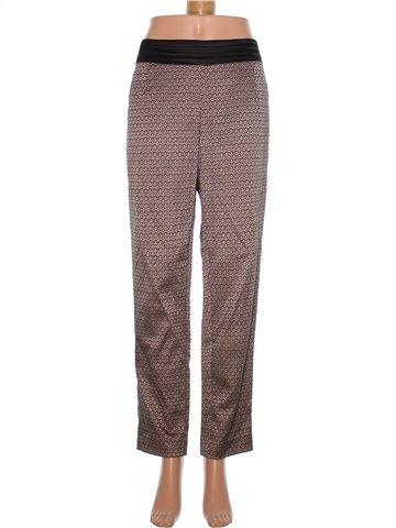 Pantalon femme ICI ET MAINTENANT 42 (L - T2) hiver #1183956_1