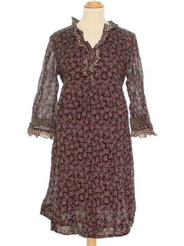 Robe femme COP COPINE 42 (L - T2) hiver #1185104_1