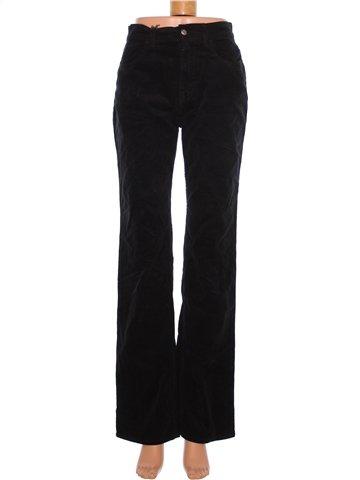 Pantalon femme OBER 38 (M - T1) hiver #1185239_1
