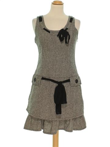Robe femme MORGAN 38 (M - T1) hiver #1185393_1