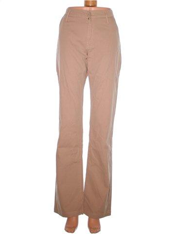 Pantalon femme OBER 40 (M - T2) hiver #1185876_1