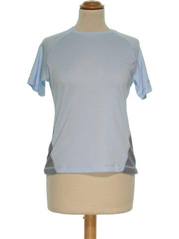Vêtement de sport femme QUECHUA 38 (M - T1) été #1186664_1