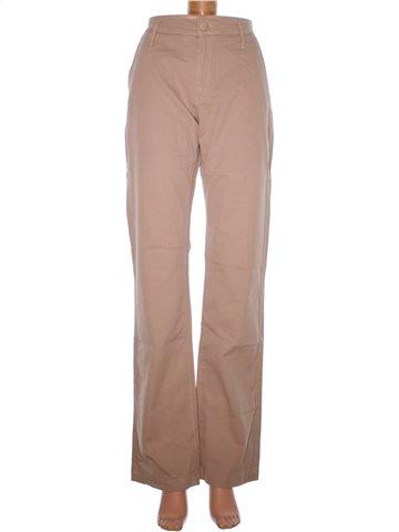 Pantalón mujer OBER 40 (M - T2) invierno #1187631_1