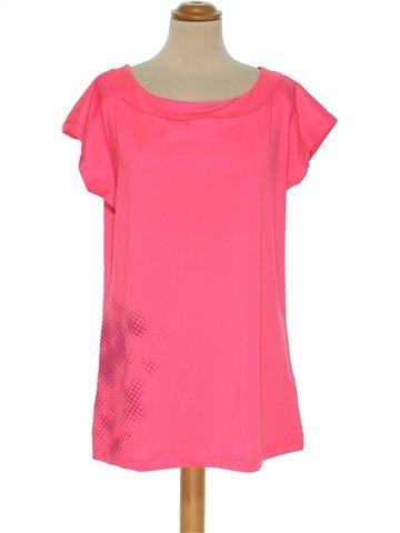 Vêtement de sport femme CRIVIT SPORTS M été #1188511_1