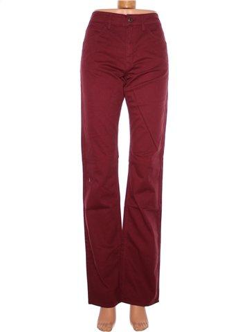 Pantalon femme OBER 38 (M - T1) hiver #1188576_1