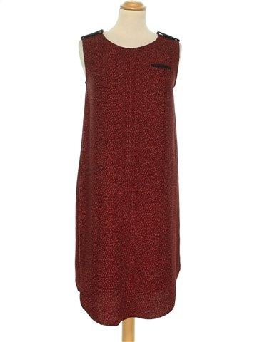 Vestido mujer MONOPRIX 36 (S - T1) verano #1190178_1