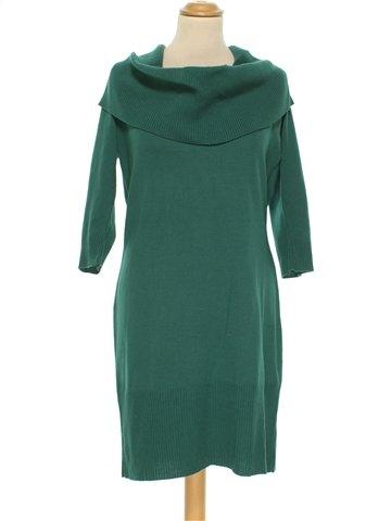Robe femme BPC 36 (S - T1) hiver #1190350_1
